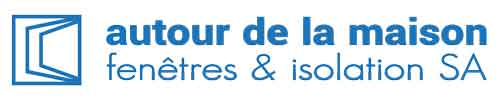 Logo-banniere-bleu-AM-HD-500x100-1