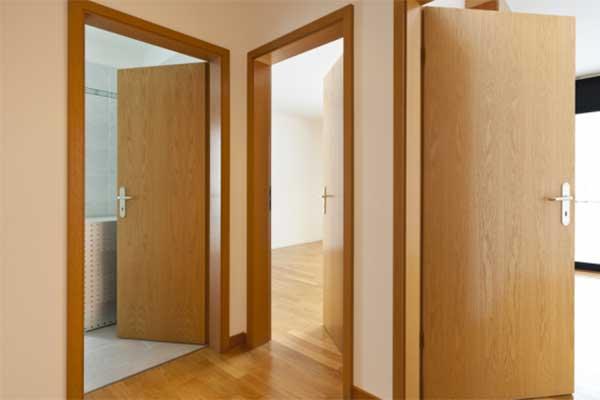 menuiserie-porte-interieur-pose-faux-cadre