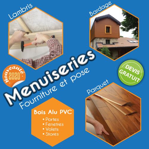 Menuiseries-bois-alu-pvc