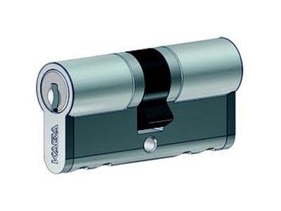 Cylindre-Kaba-20-type-1415