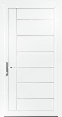 Portes-entree-pvc-blanche-2