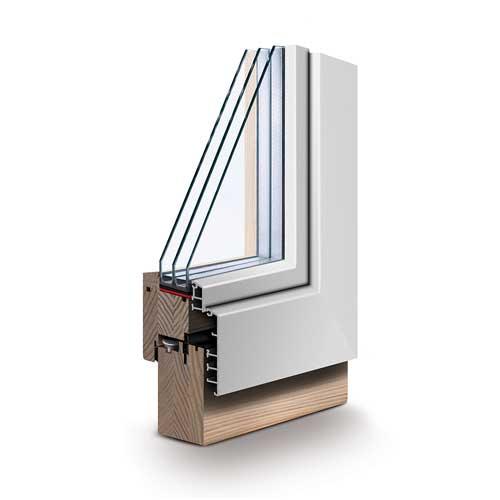 Fenetres-bois-aluminium-Classica-BEC