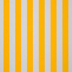 Orchestra Blanc jaune 8553