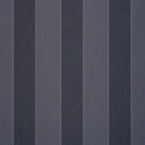 Orchestra Color Bloc Black D330