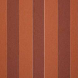 Orchestra Color Bloc Orange D332