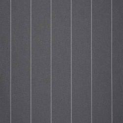 Orchestra Naples Dark Grey D308