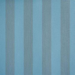 Orchestra Pencil Blue D321