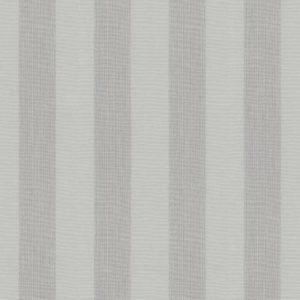 Orchestra Pencil Grey D320