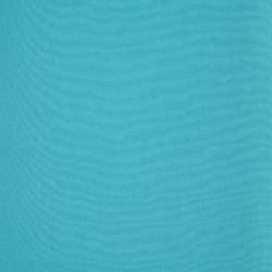 Orchestra Turquoise 6688