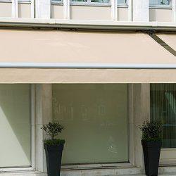 store-terrasse-nyon-stroboscope
