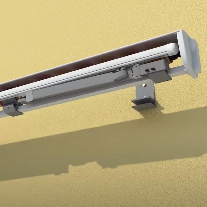 5-store terrasse piece isolation thermique exterieur