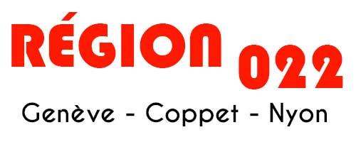 Bannière-region-022-geneve