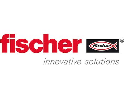 Fischer fixation store banne