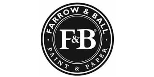 Nuancier-de-couleurs-Farrow-Ball-Logo