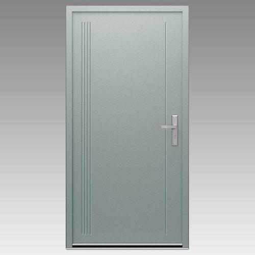 1-Porte-métal-M-V0011-Cascade-RAL-9006-T
