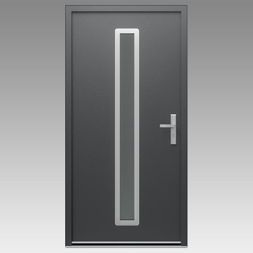 1-Porte-métal-M-V0013-Tour-RAL-7016-S