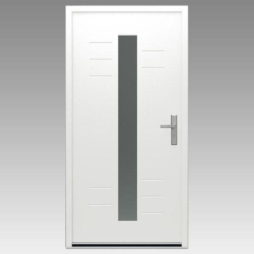 1-Porte-métal-M-V0014-Lumière-RAL-9016-S
