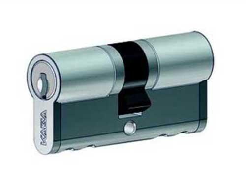 Porte-dentree-sécurité-cylindre2