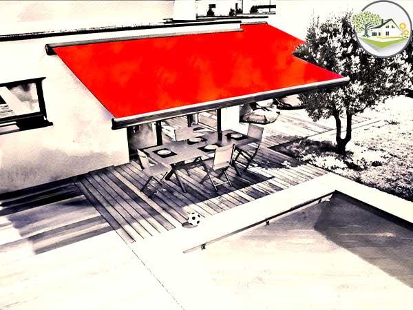 Store-banne-terrasse-toile-suisse